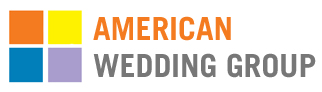 American Wedding Group