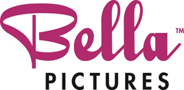 Bella Pictures