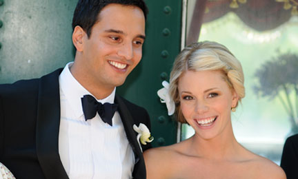 American Wedding Group.Wedding Photography Video And Disc Jockey Services Quality