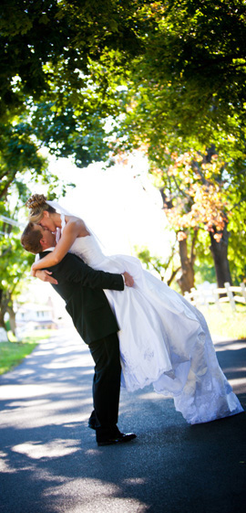 American Wedding Group.American Wedding Group Partnerships